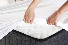 How To Make An Old Mattress More Comfortable Make Your Bed Cozier 10 Tricks Reader U0027s Digest Reader U0027s Digest