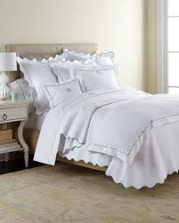 bedding on sale duvet cover u0026 comforter sets at neiman marcus
