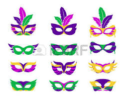 mardi gras masks pictures mardi gras mask stock photos royalty free business images