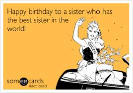 email birthday cards free 65 best birthday ecards memes images on birthday