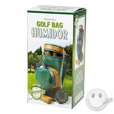 Maryland travel golf bag images Travel golf bag humidor cigars international jpg