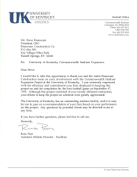 doc 12741648 job reference letter template uk u2013 example landlord