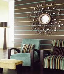 mirror wall decoration ideas living room home interior design best