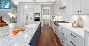 custom kitchen cabinets near me draft cabinetry in korea merit kitchens ltd