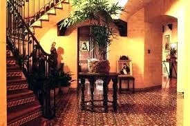 hacienda home interiors style interior design hacienda style interior style living
