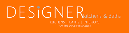 Designer Kitchens And Baths by Designer Kitchens And Baths Is Located In Honolulu Hi