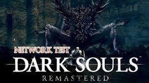 Panda Meme Mascara - dark souls 2 wiki dark souls 2 wiki