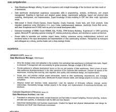 Warehouse Management Resume Sample by Fancy Idea Warehouse Manager Resume 7 Warehouse Manager Resume