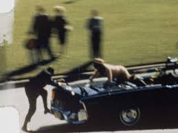 second car ever made zapruder film analysis by david lubin business insider