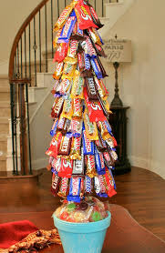 diy ideas to make your christmas tree unique this year realitypod