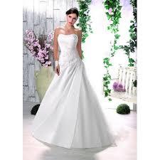 magasin robe de mariã e pas cher robes de mariée collector 2016 164 24 superbe magasin de