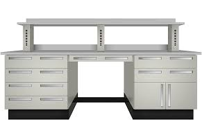 Laboratory Work Benches Workbenches From Teclab