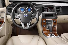 Volvo S60 2005 Interior Best 25 Volvo X60 Ideas On Pinterest Volvo S60 Fit Car And