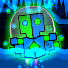 geometry dash apk how to play geometry dash 2 0