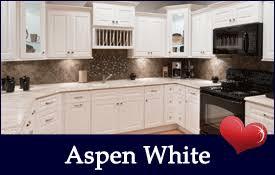 aspen white kitchen cabinets aspen cabinets reviews okeviewdesign co
