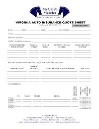 car insurance quotes comparison qld raipurnews