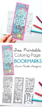 free printable pictures puzzles picture for middle school