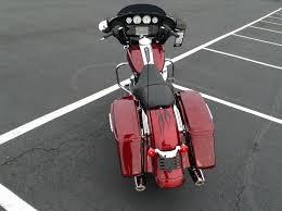 2017 harley davidson street glide special motorcycles sunbury ohio