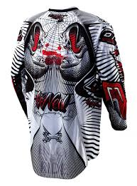 thor motocross jersey 2012 mx apparel feature trail pro