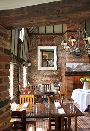 the angel inn stoke by nayland