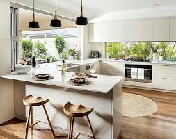 are antique white kitchen cabinets in style 10 design tips for your kitchen with antique white kitchen
