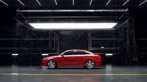audi a3 price buy audi a3 sedan audi a3 price in delhi india audi delhi