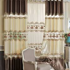 Window Curtains On Sale Discount Chinese Window Curtains 2017 Chinese Window Curtains On