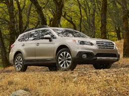 2017 subaru outback 2 5i limited black 2017 subaru outback styles features highlights