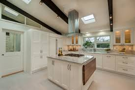 Kitchen Pass Through Designs by Ethereal Case Study Archipelago Hawaii Luxury Home Design