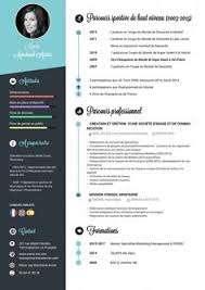 Resume English Sample by Cv By Cut Meudi An Architecture Student From University Of