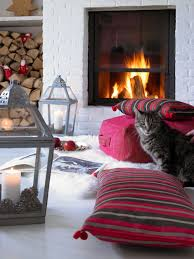 deko ideen für den advent zuhausewohnen