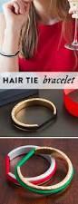 best 25 gift ideas for women ideas on pinterest gifts for women