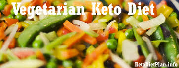 Ketogenic Diet For Vegetarians 7 Day Meal Plan For Weight Loss