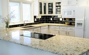 cabinets and countertops articles diy inspirations with kitchen