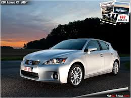 lexus personal contract hire deals new lexus ct 200h first drive electric cars and hybrid vehicle