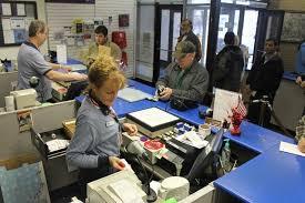usps job description how to get a job at the post office job