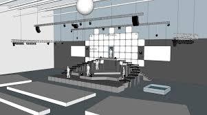 church stage design google search church ideas pinterest