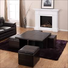 furniture french style leather sofa french decor stores french