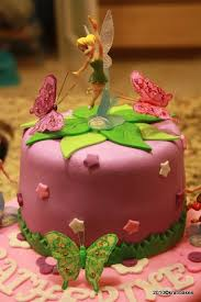 best 25 fairy birthday cake ideas on pinterest fairy cakes