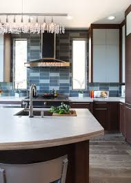 showcase kitchens and baths kitchen design u0026 remodeling