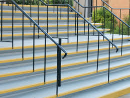 stair tread covers fibergrate