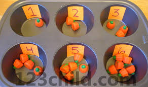 pumpkin carving ideas for preschool michigan homeschool family pumpkin preschool lesson plans