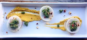 cours de cuisine geneve cours de cuisine vegan ève the veggie side