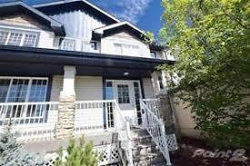 2 Bedroom House For Rent In Edmonton House For Sale In Edmonton Real Estate Kijiji Classifieds