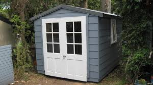 small garden sheds sydney home outdoor decoration