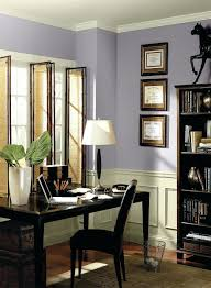 office design paint color for small office spaces office craft