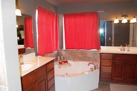 Small Double Sink Bathroom Vanity - bathroom beautiful double vanity linen cabinets delta faucets
