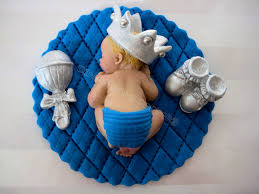 boy baby shower cakes ideas decorating of party