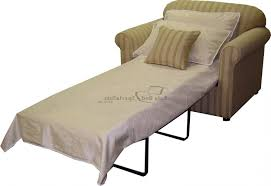 Single Futon Chair Bed Chair Bed Homcom Fold Out Futon Single Sofa Bed U2013 Grey Mattress