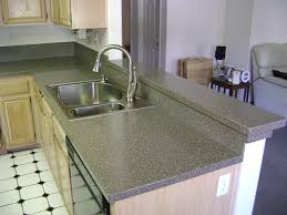 lg hi macs sinks countertop projects hemet ca valley countertops